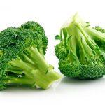 Como hacer brócoli