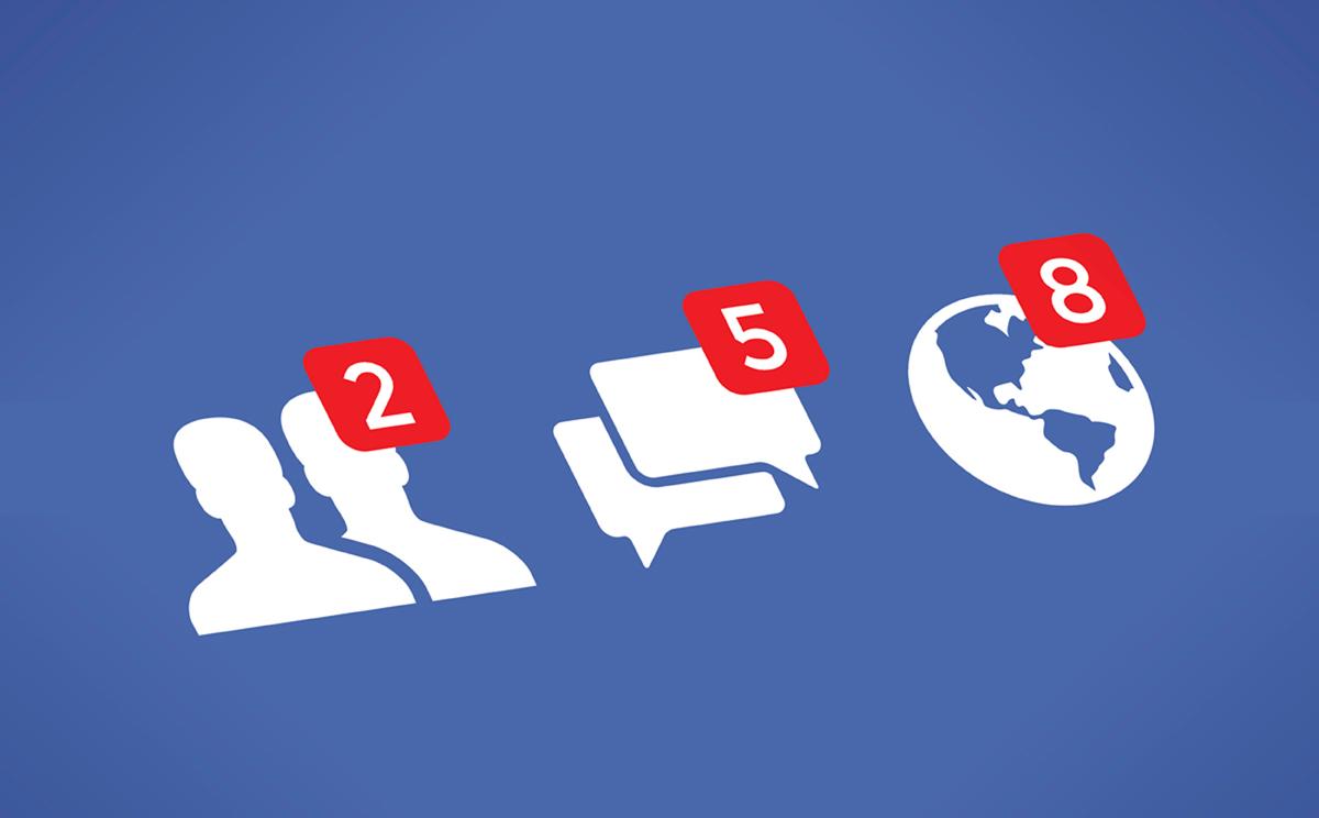 Como hacer un Facebook
