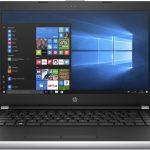Como aprender a usar una laptop | 7 Pasos