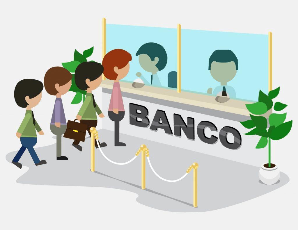 mirar mi cuenta bancaria por internet