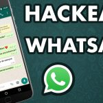 Como aprender a hackear whatsapp