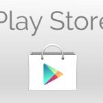 Como instalar play store