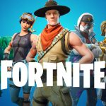 Como instalar el fortnite en ps4