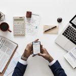 Como empezar a invertir en Bolsa