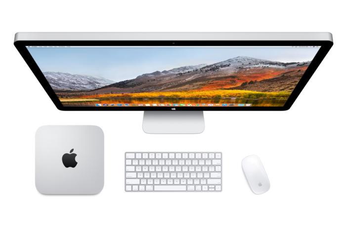 instalar una fuente en Mac
