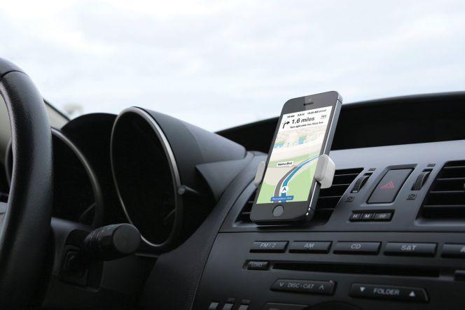 instalar bluetooth en coche