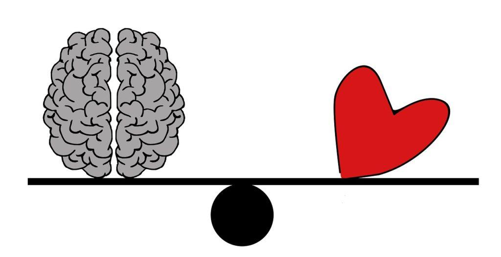 desarrollar el poder de la mente