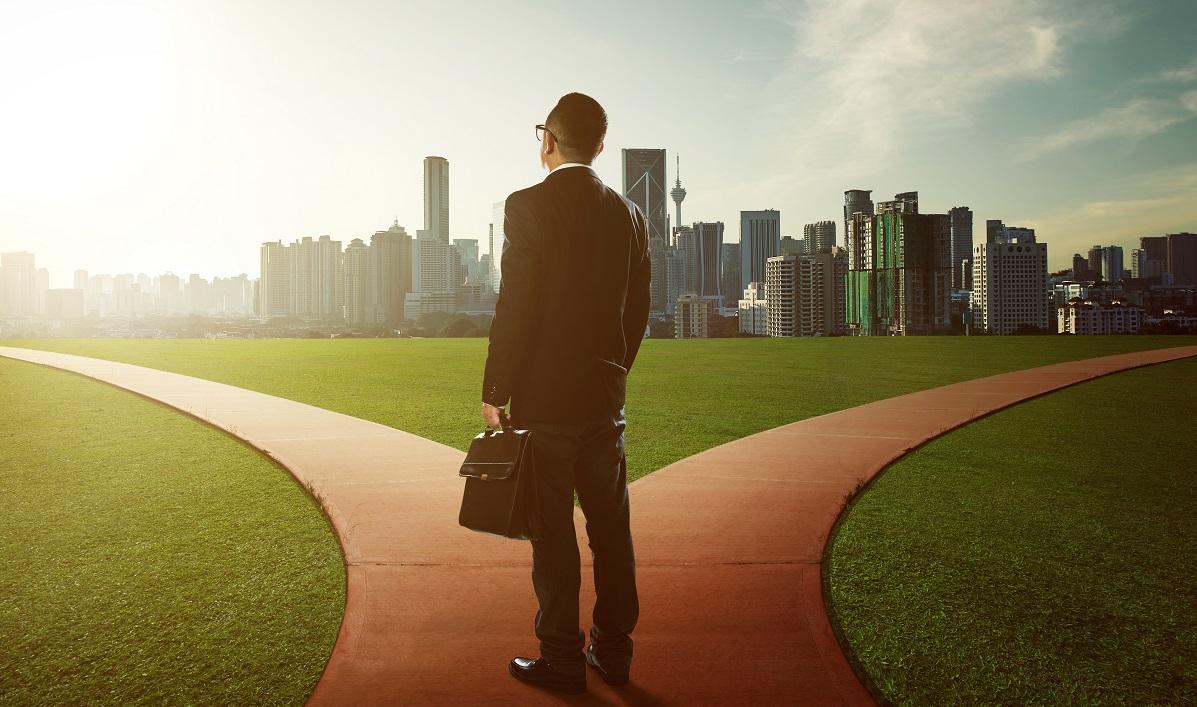 Como fijar y alcanzar tus objetivos