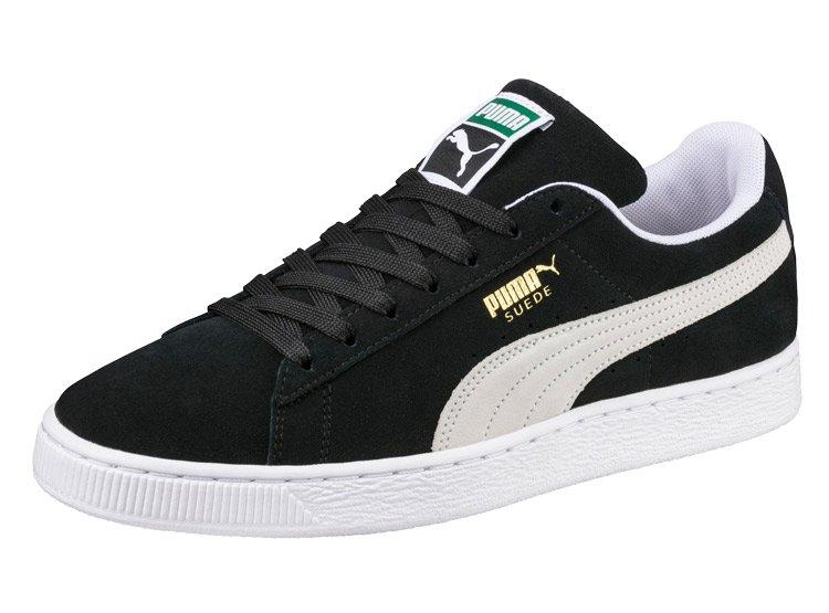 Como buscar zapatillas Puma en Aliexpress