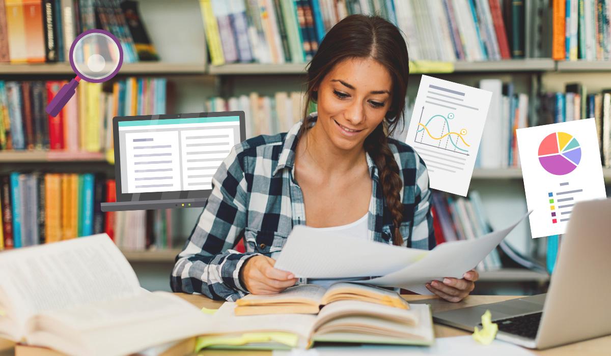Como habituarse a estudiar