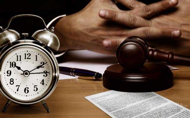 Como comportarse en un juicio de custodia