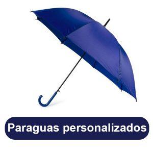 como personalizar paraguas para publicitar tu marca