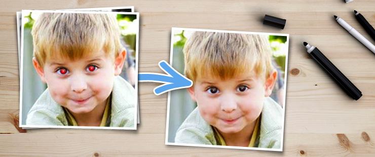 mejorar la calidad de una imagen online