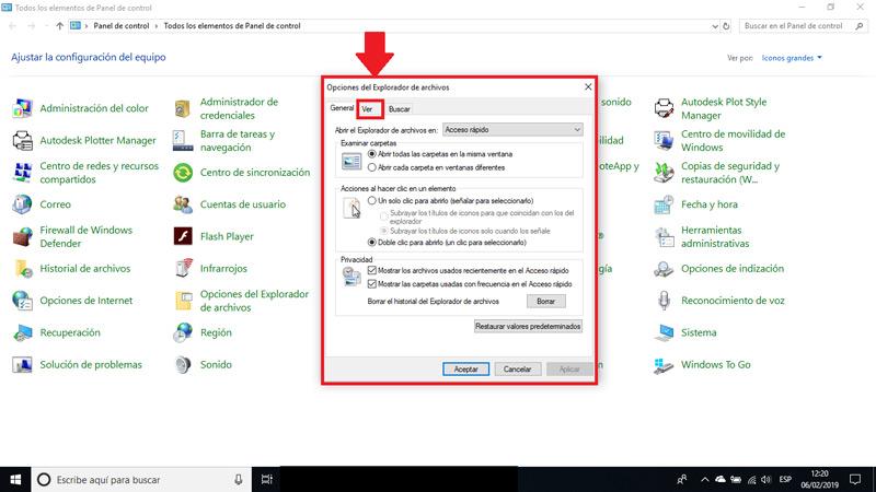Como guardar archivos en Google Drive