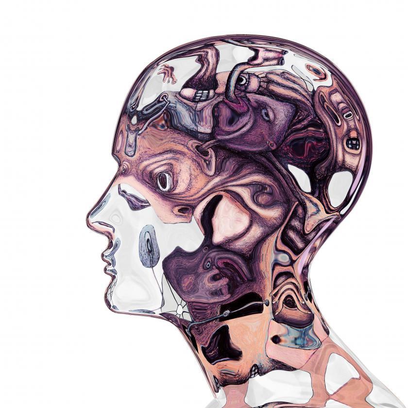 Como ayudar a una persona con psicosis
