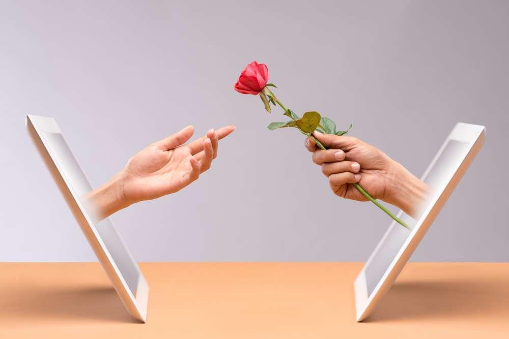 complacer a tu pareja a distancia
