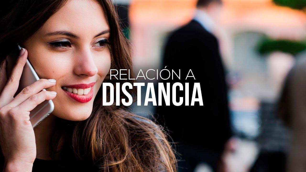 Como complacer a tu pareja a distancia