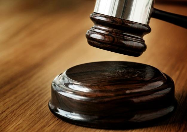 Como librarse de ir de testigo a un juicio