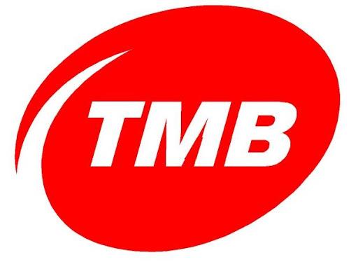 Como trabajar en TMB