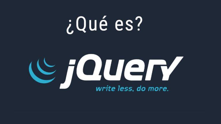 como usar jQuery
