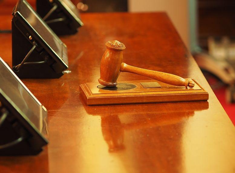Diferencias entre derecho vigente y otros tipos de derechos