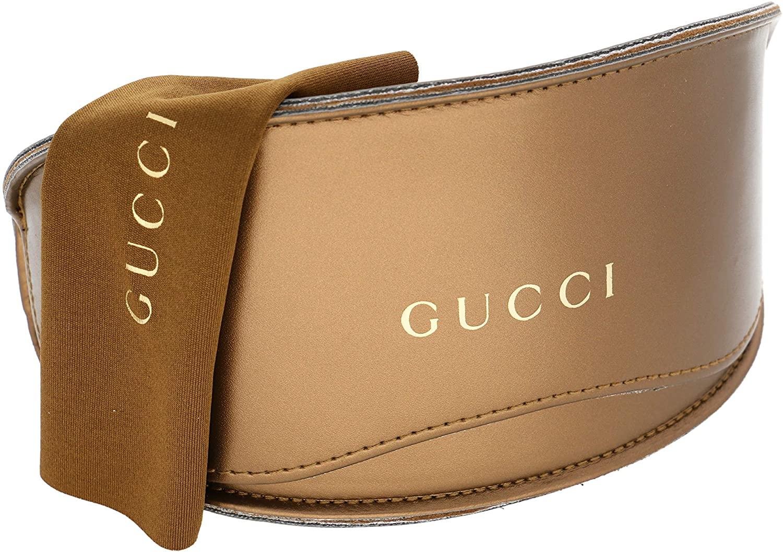 Como trabajar en Gucci