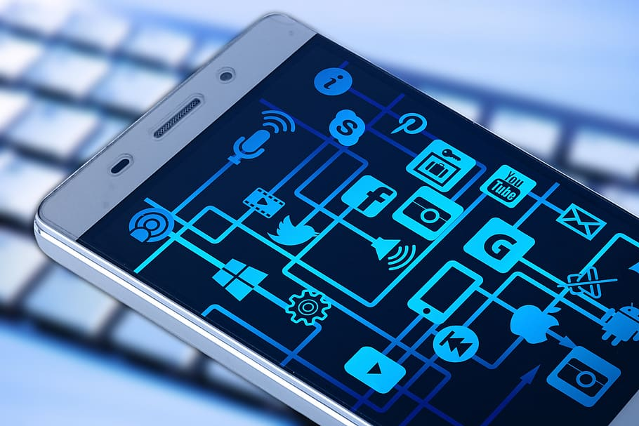 ventajas y desventajas del internet de prepago