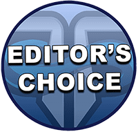 Premio ComoHow Editors Choice