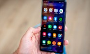 Samsung deja de fabricar el Galaxy S20 FE 4G con tecnología Exynos y cambia a Snapdragon
