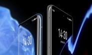 El 45% de los usuarios de Meizu 18 han dejado los teléfonos Apple