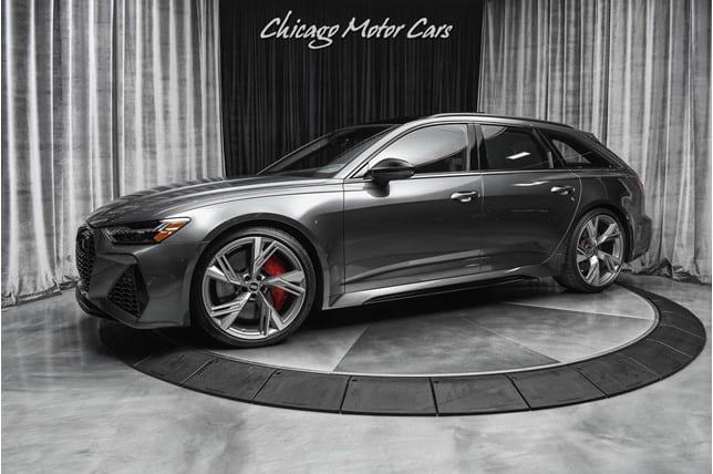 Audi11