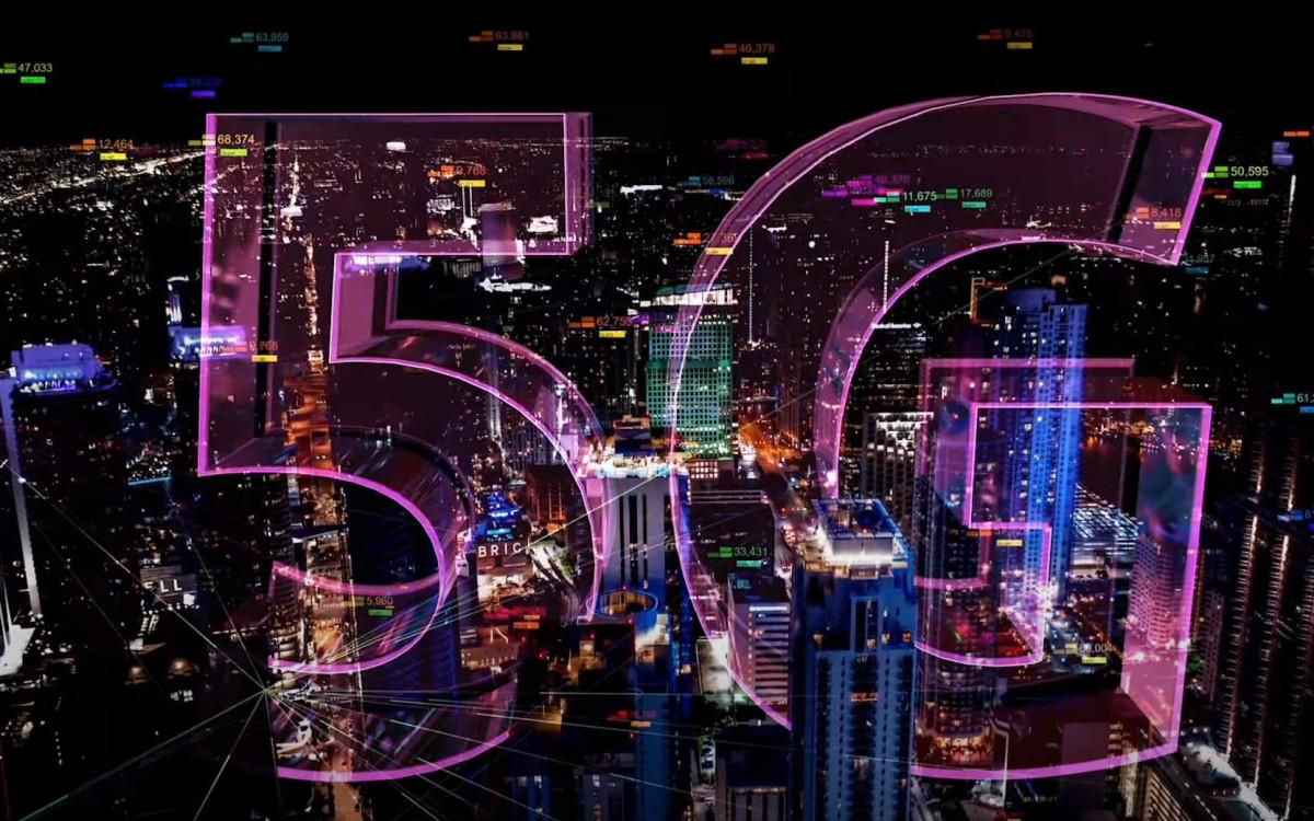 Xiaomi y Oppo están trabajando en conjuntos de chips 5G internamente