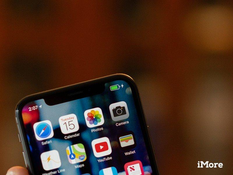 Cómo solucionar problemas de duración de la batería del iPhone