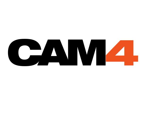 Alternativas a Cam4