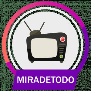 MiraDeTodo