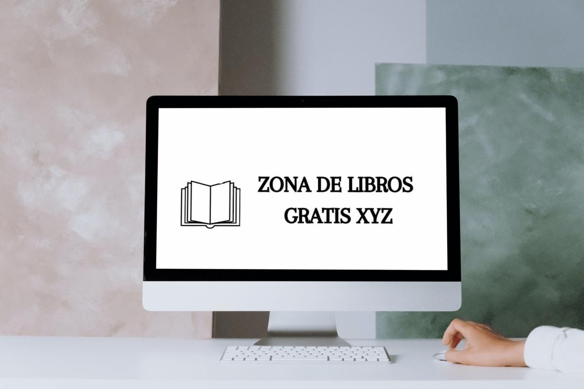 alternativas a libros gratis XYZ