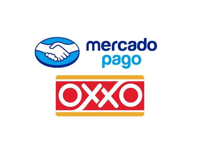 Mercadopago en Oxxo