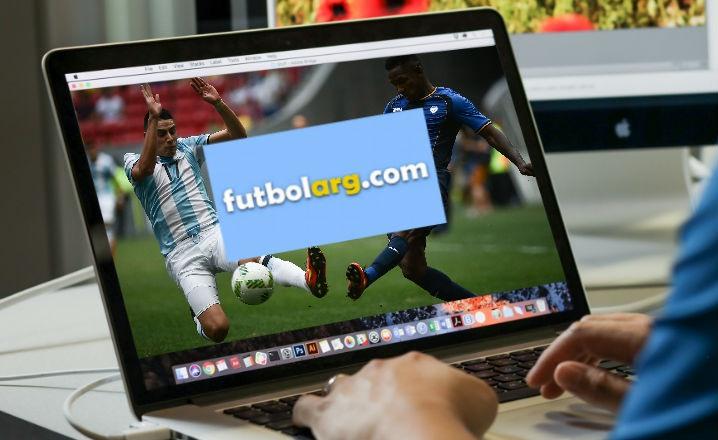 las mejores Alternativas a Futbolarg